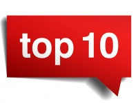 ТОП 10 за неделю 18/16. Главное – анонс UMI London и Amazon NEW-Kindle