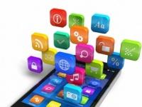 Выбор мобильного приложения