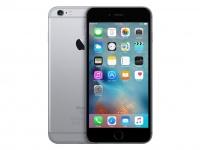Какой смартфон можно купить за ту же стоимость, что и Apple iPhone 6s?