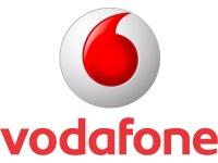Еще полмиллиона украинцев смогут воспользоваться 3G связью Vodafone