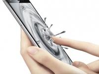 Xiaomi Mi 5s оснастят 5.5-дюймовым Force Touch экраном