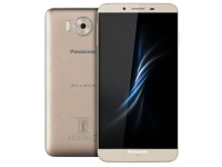 Panasonic представила фаблет Eluga Note c Full HD экраном и 16Мп камерой за $198