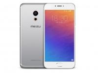 SMART tech: Смартфоны Meizu – уникальны или банальны?