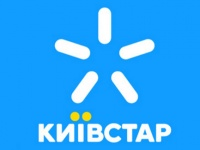 Киевстар планирует вдвое увеличит территорию 3G до конца года