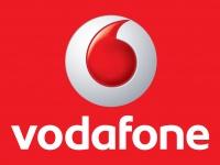 Vodafone существенно расширил 3G покрытие в Харьковской области