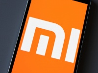 Xiaomi анонсировала релиз упрощенной версии 6.44-дюймового Mi Max за $179