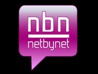 4G Интернет от провайдера НетБайНет — доступные тарифы в Москве