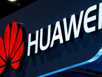Huawei готовит к анонсу 8-ядерный фаблет Maimang 5