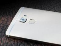 Oukitel U13 Pro — металлический флагман с биометрическим сенсором и ИК-портом