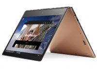 Ультрабук Lenovo YOGA 900S выходит на украинский рынок по цене от 38888грн