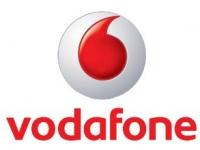 Vodafone расширяет покрытие 3G