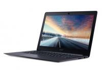 Acer представила ноутбук TravelMate X349 со сканером отпечатков пальцев за $650