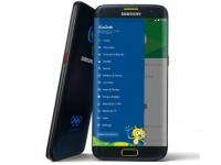 Samsung официально представила смартфон Galaxy S7 edge Olympic Games Limited Edition