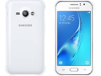 Samsung анонсировала бюджетный смартфон Galaxy J1 Ace Neo