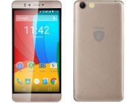 Prestigio анонсировал выпуск нового смартфона Muze F3