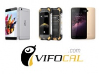Подбор аксессуаров для HOMTOM HT17, Blackview BV6000, Ulefone и Bluboo Maya