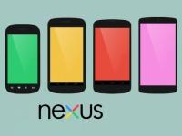 """Смартфон Nexus Marlin с ОС Android """"N"""" засветился на фото"""