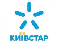 Киевстар включил 3G в курортном Бердянске