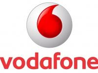 Жители Николаевской области смогут пользоваться 3G сетью Vodafone