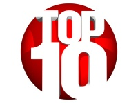 ТОП 10 за неделю 21/16. Главное – анонс 10-ядерного флагмана Meizu MX6