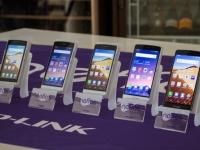 SMART life: Как производители продвигают свои смартфоны на локальных рынках