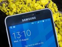 FCC сертифицировала смартфон Samsung Galaxy On5 (2016)