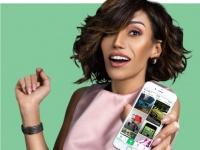 Приложения на Android: Сервис объявлений Lalafo