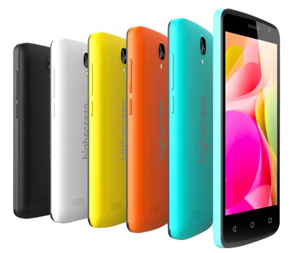 http://i.smartphone.ua/img/news/49438/ins/1470385357771.jpg