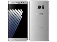 Samsung  Galaxy Note 7 получит версию с 6 ГБ ОЗУ
