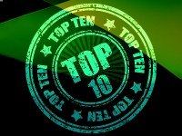 ТОП 10 за неделю 22/16. Главное – анонс Samsung Galaxy Note7