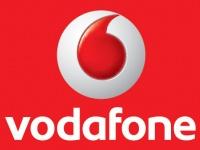 Vodafone успешно провел тесты фрагмента сети LTE