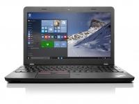 Ноутбуки Lenovo ThinkPad E460 и Е560 - на украинском рынке