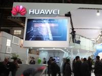 Huawei представила первые «детские» смарт-часы