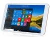 Onda V80 Plus – $95 за 8-дюймовый планшет с 2 ГБ ОЗУ и процессором Intel - фото 4