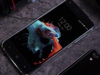 Автономность UMi London и iPhone 6S сравнили на видео