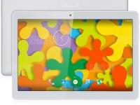 Ainol AX10 Pro – 10,1 дюймовый планшет за $120 с поддержкой 4G