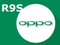 Oppo готовит к анонсу 8-ядерный камерофон R9S