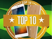 ТОП 10 за неделю 23/16. Главное – анонс Samsung Galaxy Note7