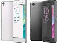 Чехол для Sony Xperia XA, с которым защита смартфона будет идеальной