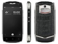 Doogee T5 — защищенный смартфон с аккумулятором на 4500 мАч за $230