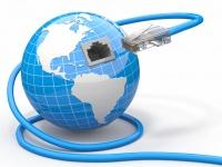Выбор интернет-провайдера в Подольском районе Киева