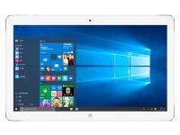 Teclast Tbook 16 Pro — 11.6-дюймовый планшет-трансформер с двумя ОС