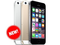 В августе цена на iPhone 5s «Как Новый» станет еще доступнее всего от 7 899 грн