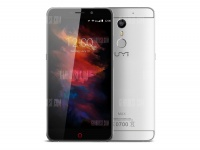 UMi Max – 10 за покупку этого смартфона по цене $169,99