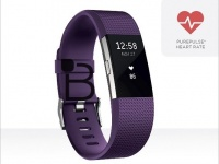 Fitbit готовит к анонсу фитнес-трекеры Flex 2 и Charge 2
