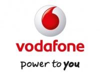 12 райцентров и более 120 населенных пунктов Киевской области – в 3G сети Vodafone