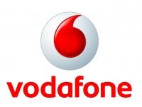 Cеть 3G от Vodafone запущена ко Дню Независимости Украины в Кременчуге и Горишних Плавнях
