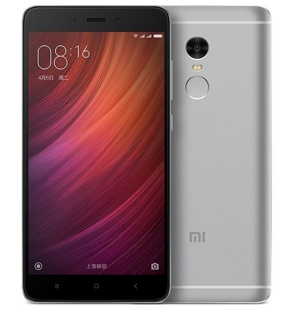 Компания Xiaomi представила новый смартфон сдесятиядерным процессором