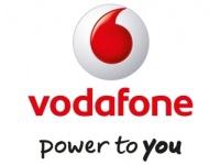 Vodafone готовит сеть к запуску 3G в Белгород-Днестровском и Ширяево