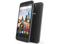 Анонсирован Archos 55 Helium Ultra с 3 ГБ ОЗУ и Android 6.0